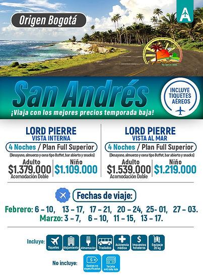 SAN ANDRES PROMO.jpg