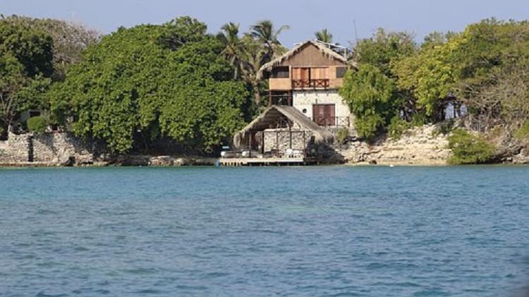 islas del rosario 3.jpg