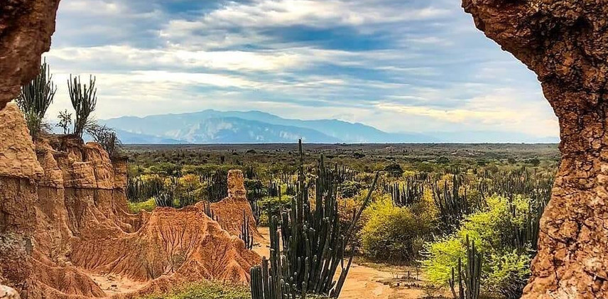 desierto tatacoa 3.jpg