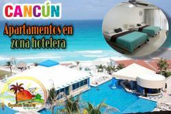 aptos cancun