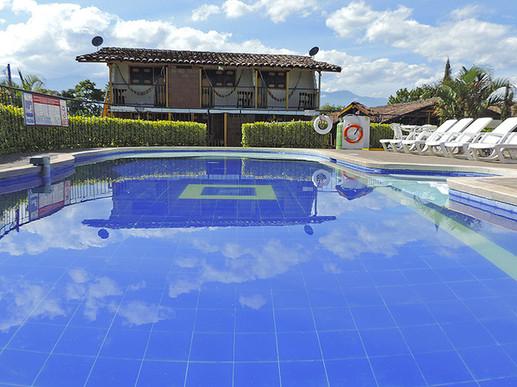 piscina_....jpg?1454385333.jpg