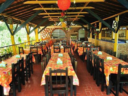 Restaurante.jpg?1454385335.jpg