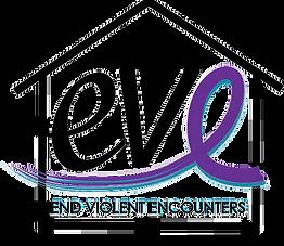 EVE New Logo Transparent.png