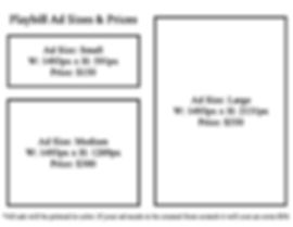 Playbill Ad Sizes & Prices.jpg