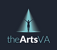 The Arts VA.