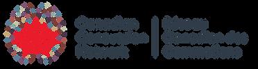 CCN_RCC EN_FR Logo Web.png