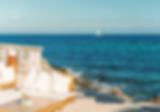 La_Escollera_Ibiza_restaurant.png