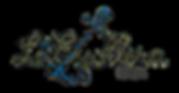 La Escollera Ibiza logo