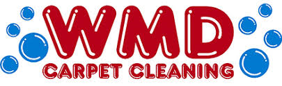 Wmd Carpet Cleaning Grand Juntion Co 99 Special
