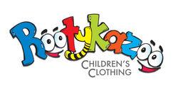 RootyKaZoo Children's Clothing