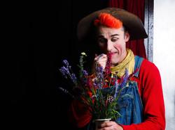 Tweedy 5 - Giffords Circus