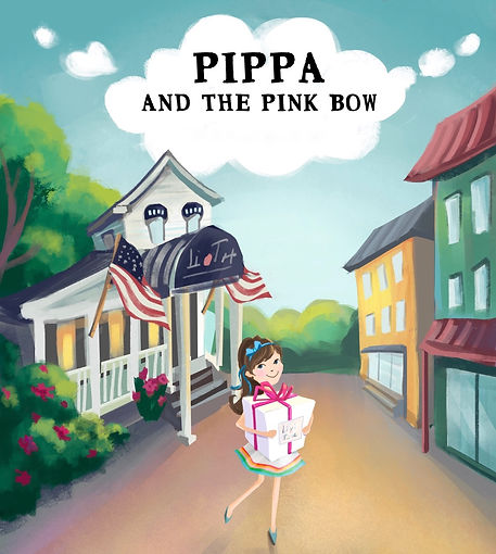 pippa no name Facetune_26-06-2020-15-19-