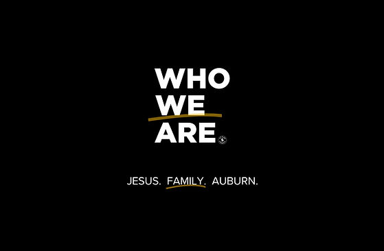 Who We Are series Family.jpg
