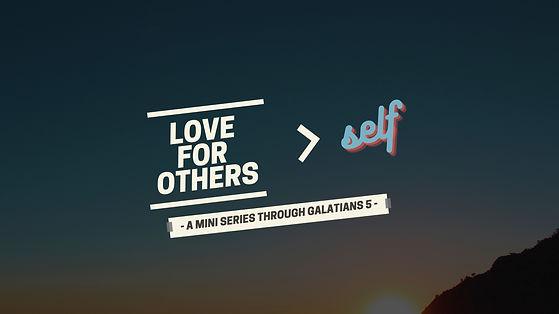 Love for Others Over Self dark.jpg