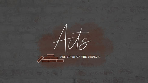 Acts - The Birth of the Church.jpg