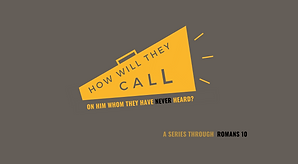 How Will They Call?.png
