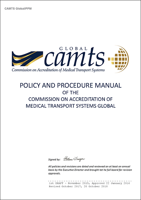 CAMTS Global PPM Cover.png