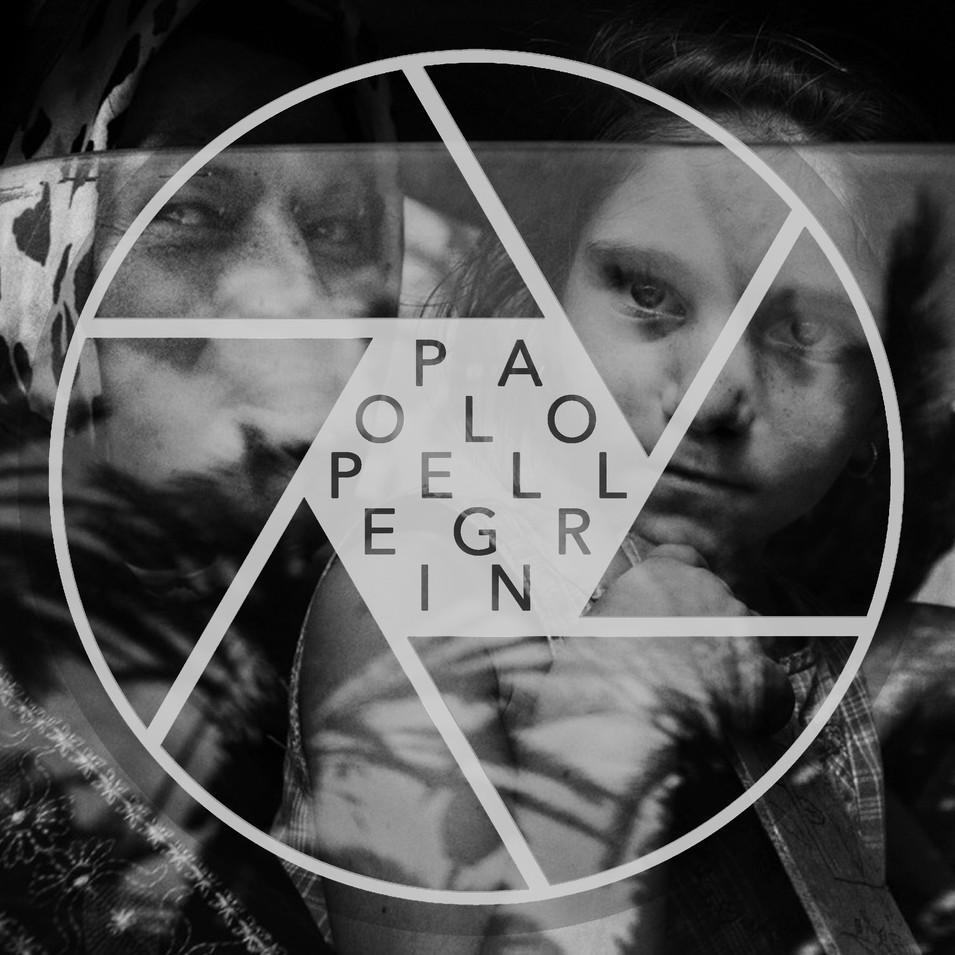 PAOLO PELLEGRIN (WA12)