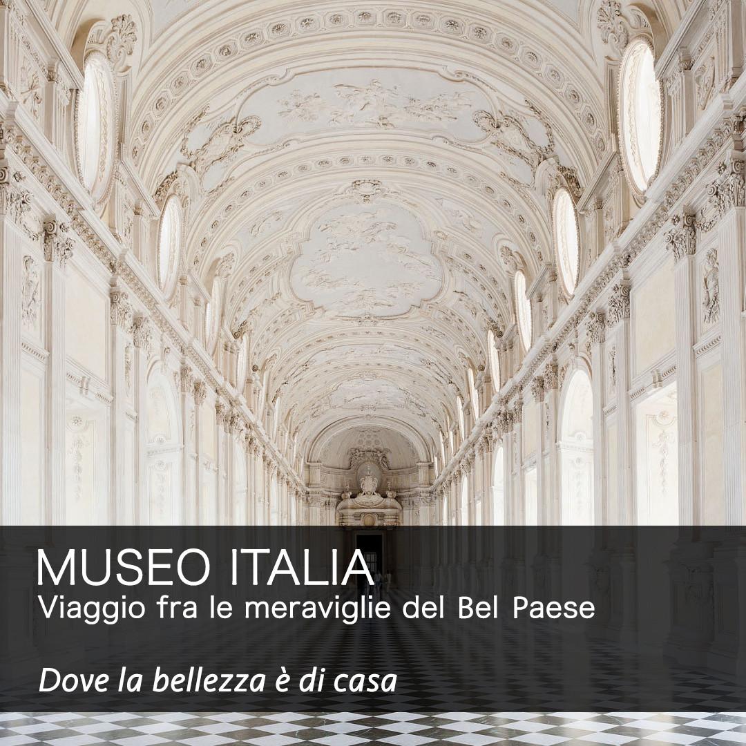 MuseoItalia.jpg