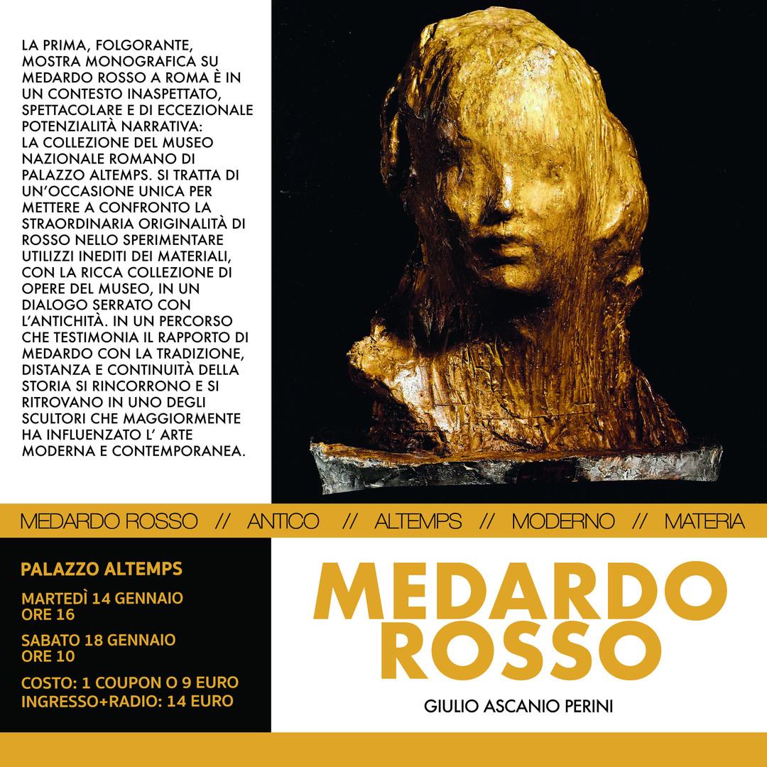 Medardo.jpg