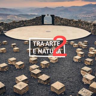 TRA ARTE E NATURA II