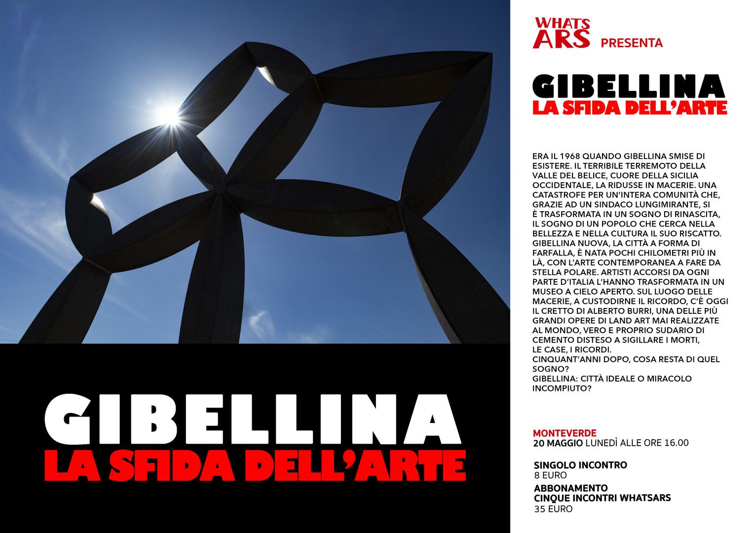 GIBELLINA.jpg