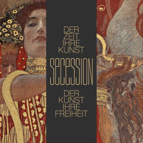 secession.jpg