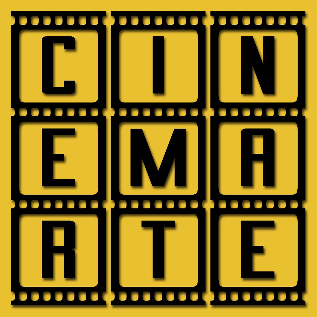 CINEMARTE