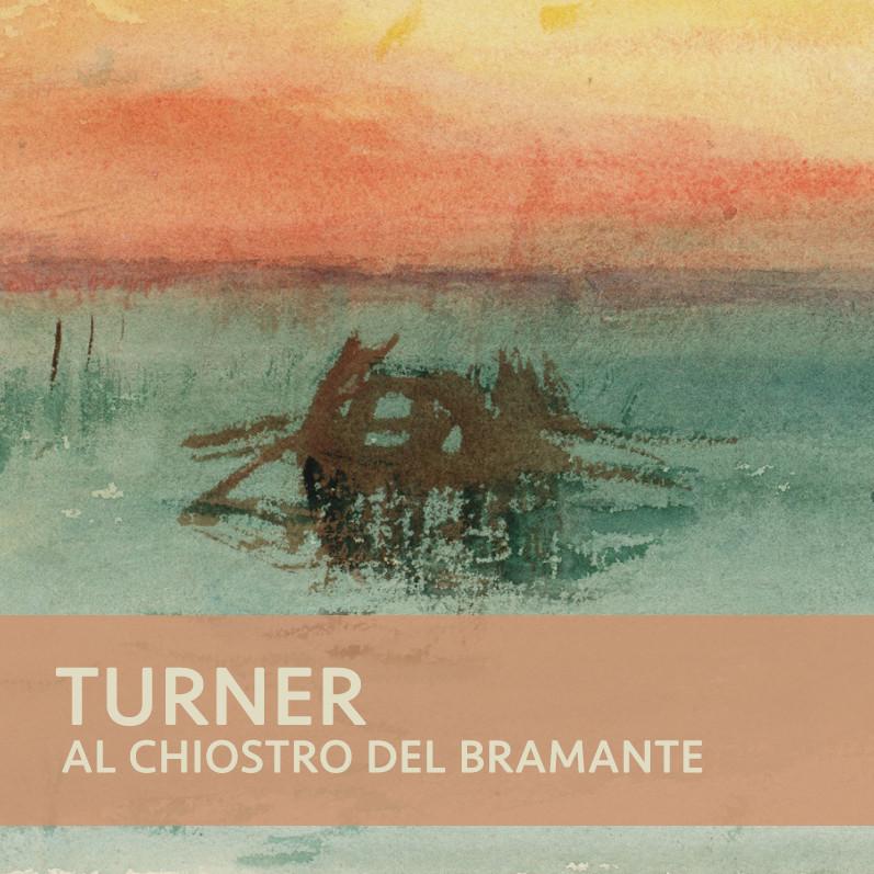 TurnerQuadro.jpg