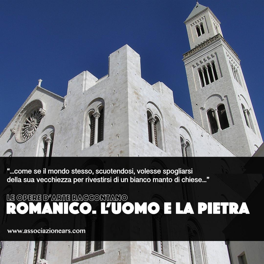 Romanico.jpg