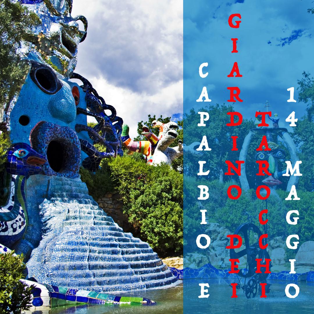 GiardinoQuadro.jpg