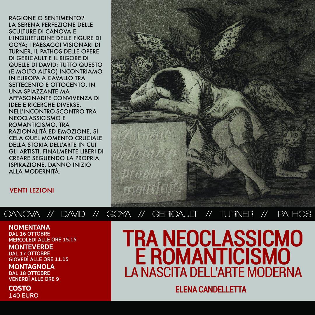 NEOCLASSICO.jpg