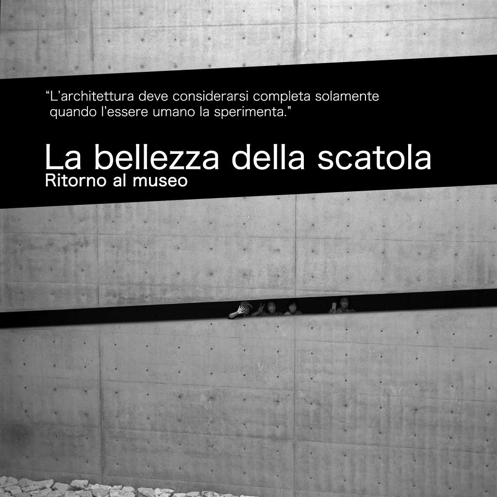 BellezzaPromo.jpg