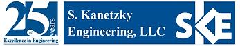 SKE_25th Logo_Final-01.png