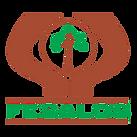 fesalos_logo_new.png