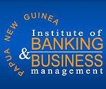 Logo_IBBM.jpg