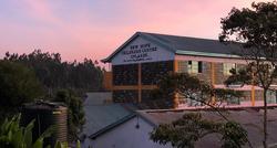 New Hope Children's Centre