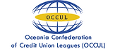 occul_logo.png