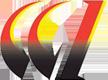 logo_POMCCI-1.png