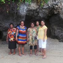 rabaul.jpg