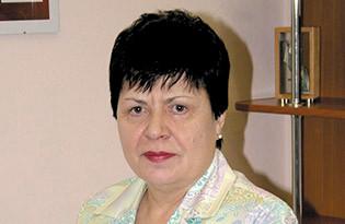 Татьяна Касихина: моякомпания – часть истории города