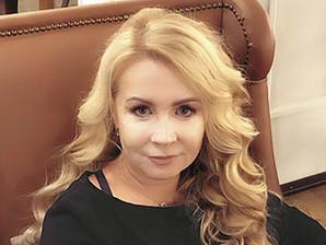 Пономарёва Наталья. Все в наших руках