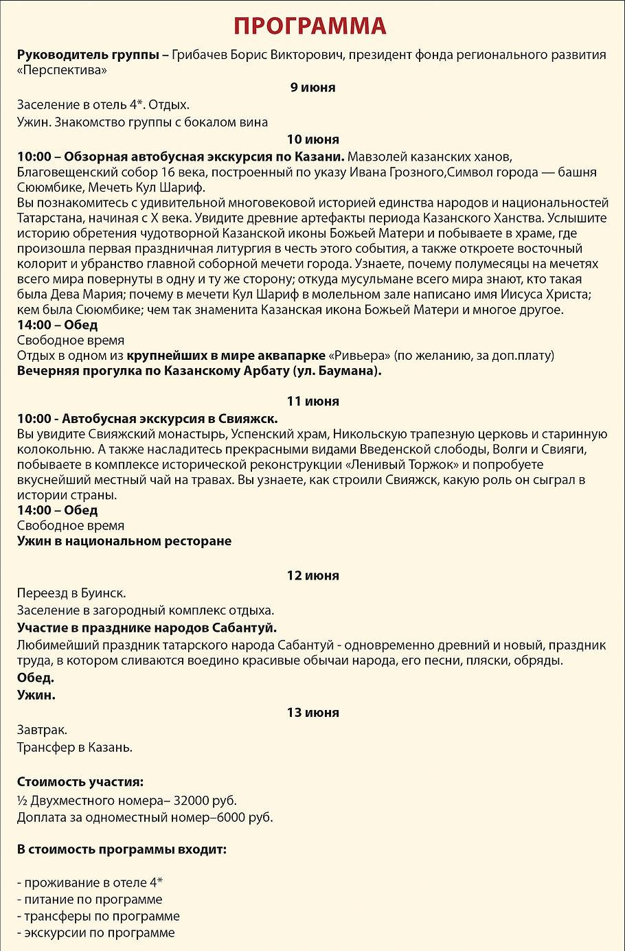 Казань программа.jpg
