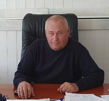 Сергей Шипицын и его предпринимательское призвание