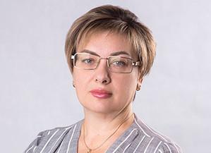 Наталья Волошенко: «Не так верю в рекламу, как в качество»