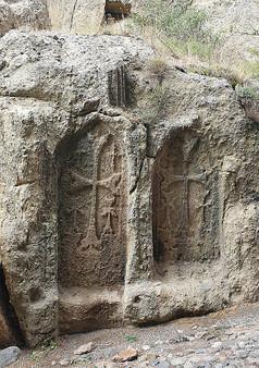 Армения (18).jpg