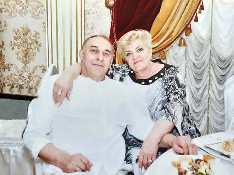 Социально-ответственный бизнес супругов Бурковых