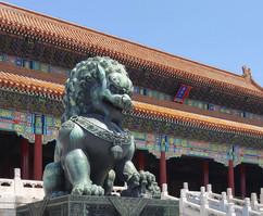 Пекин_114654.jpg