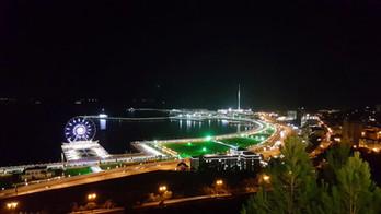 Баку_224414.jpg