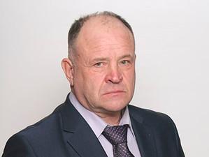Василий Сосновских: работаем для людей